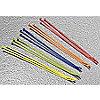 Amarre para Cable,Mat Nylon 6.6,PQ500