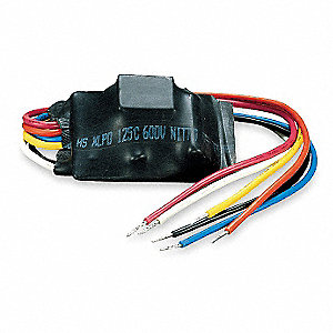 Kidde sm120x relay wiring diagram   wiring diagram library.