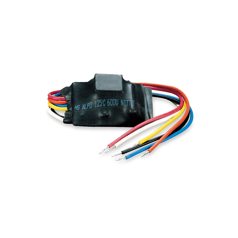 Kidde sm120x relay module for i-combo   steiner electric company.