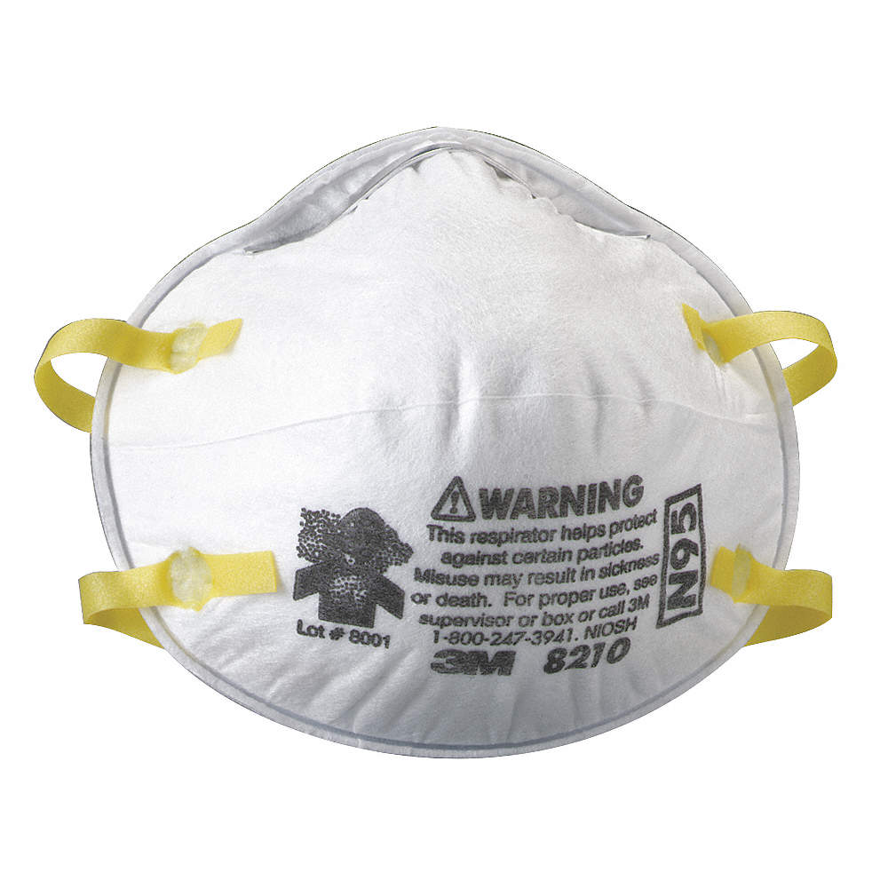 3m dust masks disposable
