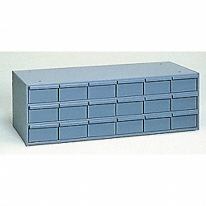 cabinets container desks silver s cabinet desk components chairs filing x steel locking the drawer bisley