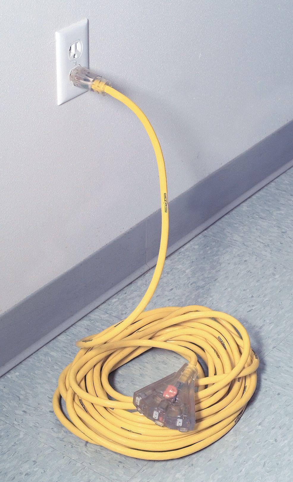 Extension Cord Usa