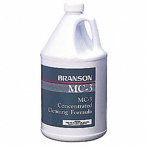 Metal 3 Cleaner