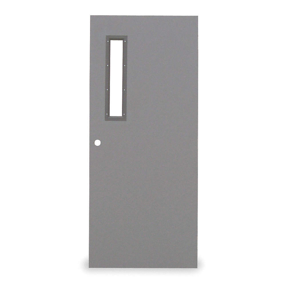 Ceco Doors Cad Amp Ceco Door Parts Ceco Fire Rated Wood