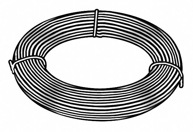 Stainless Steel Music Wire