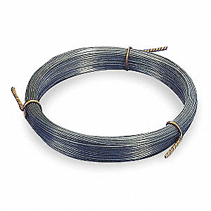 Music Wire,Steel alloy,3,0.012 In