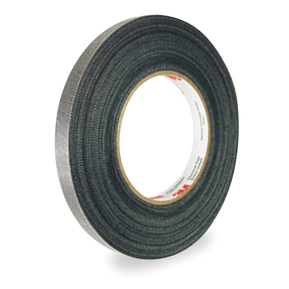3M Cable & Wire Tie Wrap - 3LA99|100 - Grainger