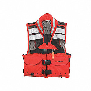Flotation Device,Search and Rescue,L