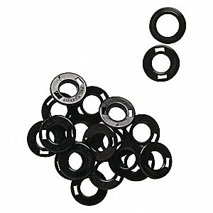 Grommets for Tags,PK100
