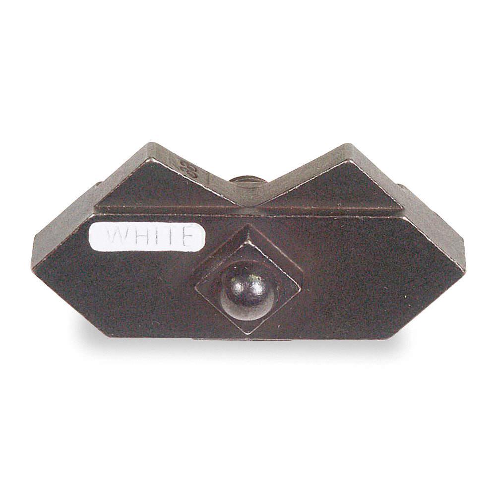 D/&D PowerDrive 8360 V Belt