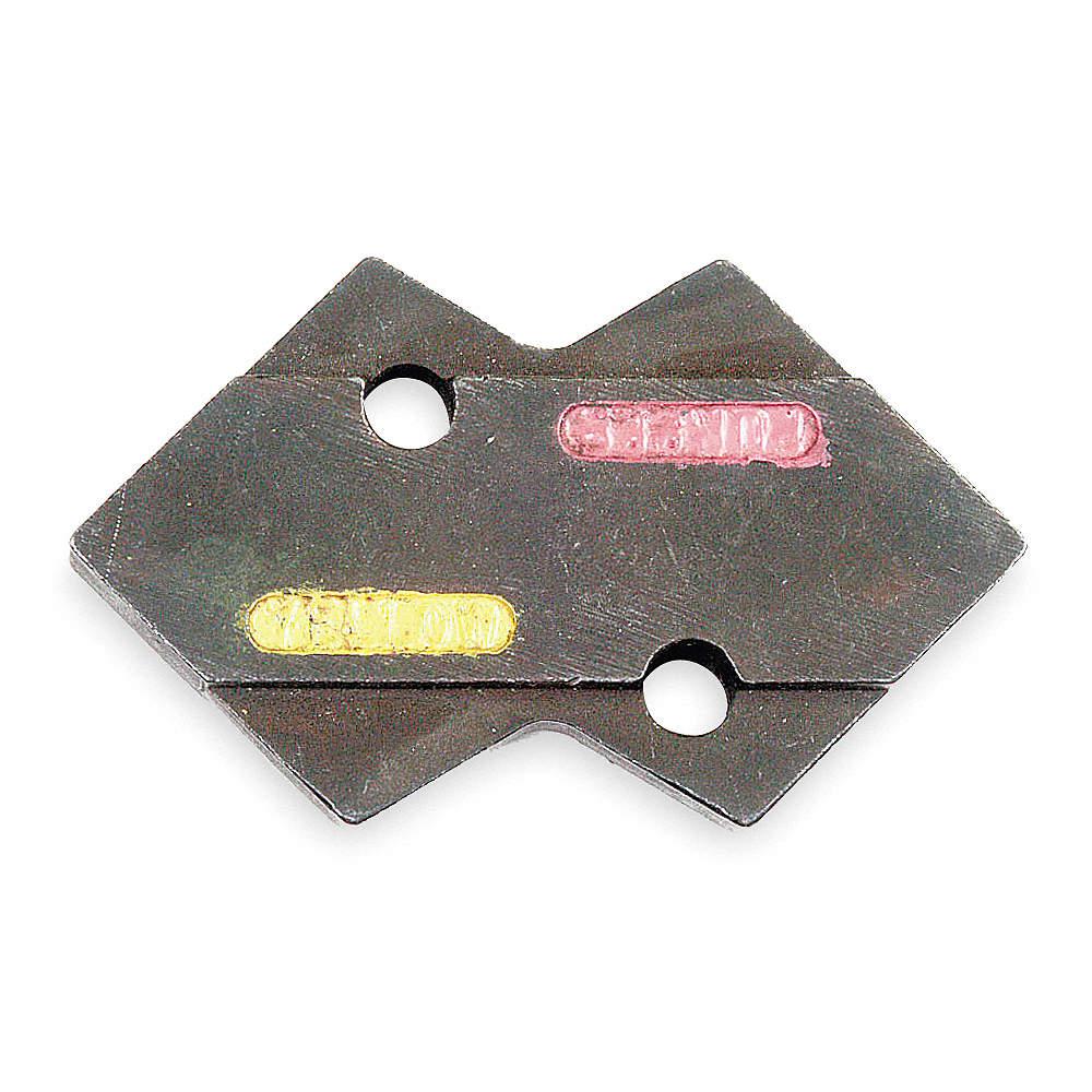 Crimping Tool Die THOMAS /& BETTS 13463