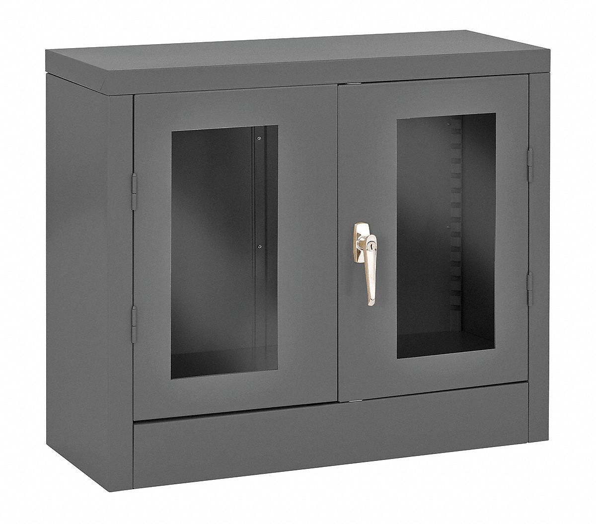 premade cabinets edsal storage cabinet gray 26in h 30in w 12ind 3lku5 24901