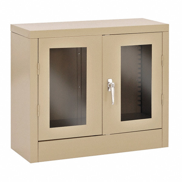 premade cabinets edsal storage cabinet 26 quot overall height 24901