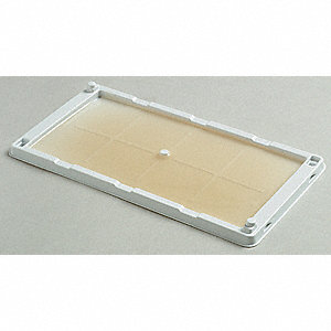 Glue Trap,  Cold Temperature,  PK2
