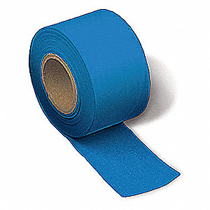 Taffeta Flagging Tape