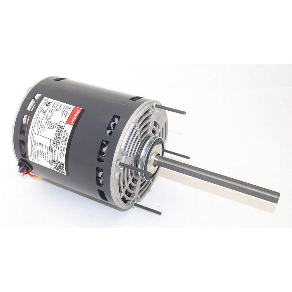 dayton motor 4m098 hvac wiring diagram wiring diagrams Double Switch Wiring Diagram grainger wiring diagrams
