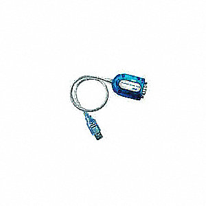 Adapter Cable RS232