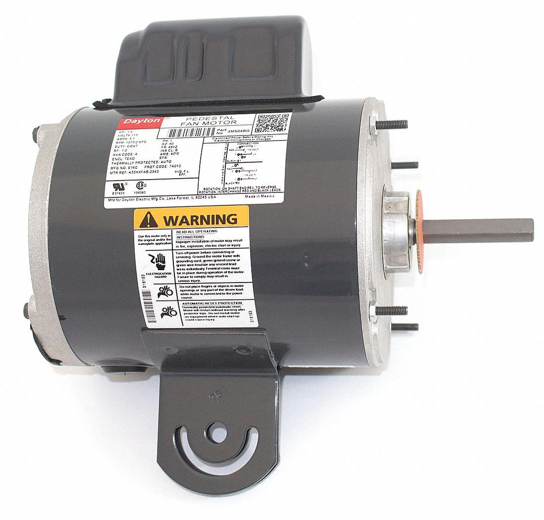 Grainger Motor Wiring Diagrams Wiring Diagrams