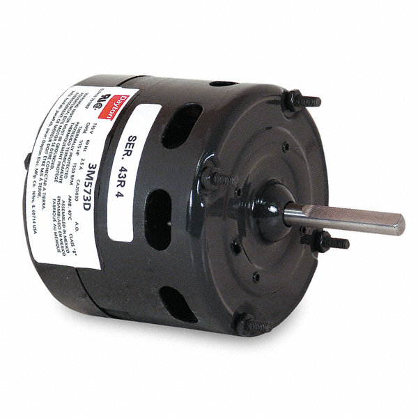 Dayton Motor Wiring Diagram Further 230 115 Volt Motor Wiring Diagram