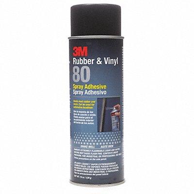 3MA20 - Adhesive 24 oz.