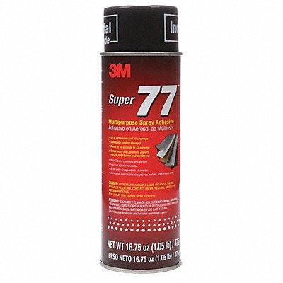 3MA23 - Adhesive Spray 16.75 Oz Can