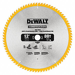 Dewalt circular saw bldcrbde12 in80 teeth 3mf73dw3128 grainger circular saw bldcrbde12 in80 teeth keyboard keysfo Images
