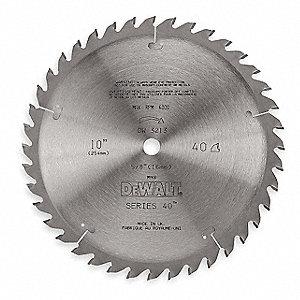 Dewalt bladecircular saw 3mf88dw3229 grainger bladecircular saw greentooth Image collections
