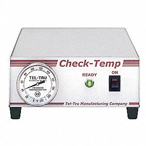 Thermometer Calibrator 160 Degrees F