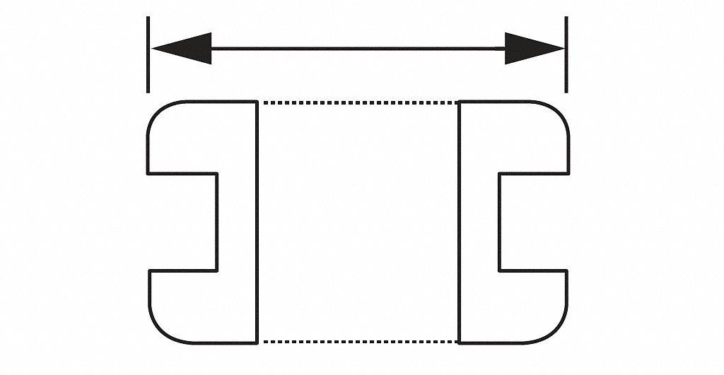 Rubber Grommets - Rubber - Grainger Industrial Supply