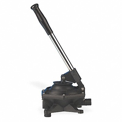 3MUW8 - Hand Pump 12 GPM 1 HB x 1 HB