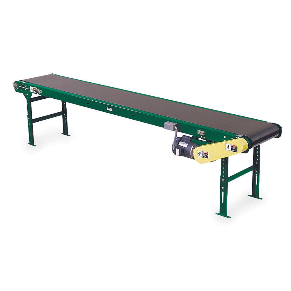 Details about  /Schindler 2.5.210.0433 Endless Conveyor Belt 4172mm X 400mm