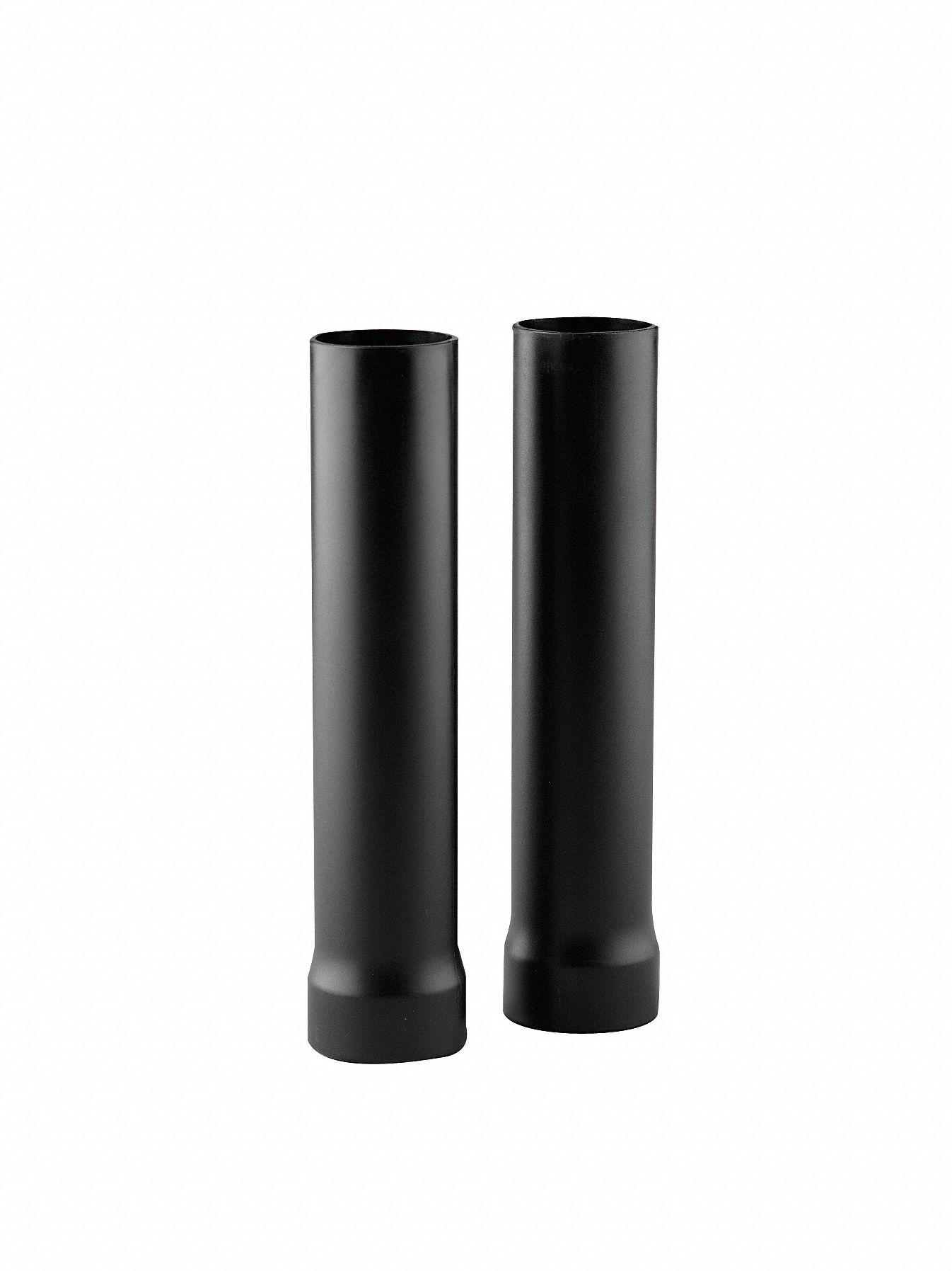 Tall Boot Attachment,  12 in L x 2-1/2 in W x 2-1/2 in H