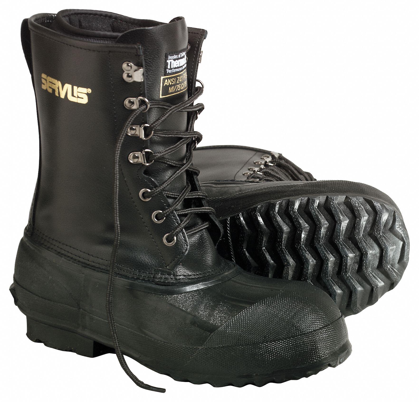 RANGER BY HONEYWELL Men s Winter Boots c80583b52670