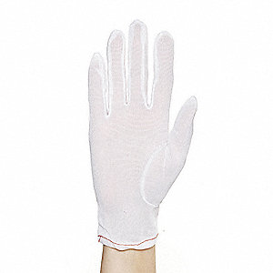 Inspection Gloves,L,PK12