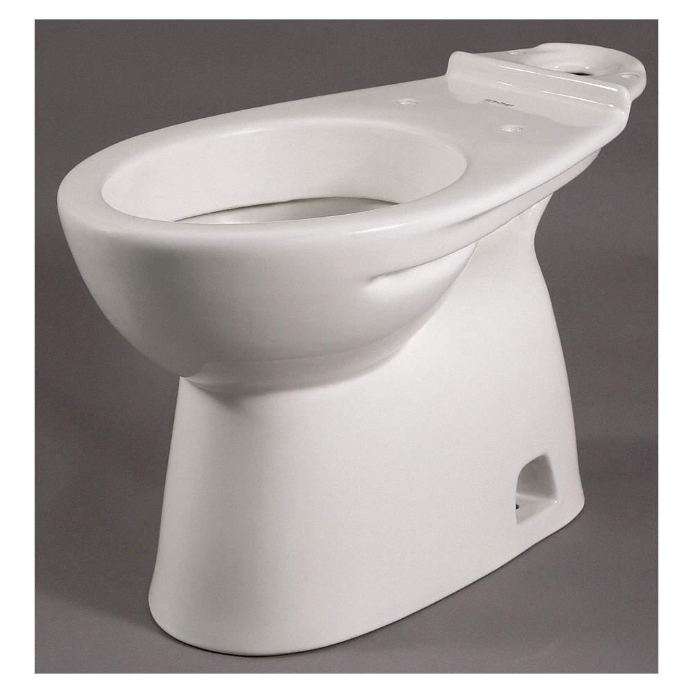 Terrific American Standard Toilet Bowl Floor Elongated Gallons Per Evergreenethics Interior Chair Design Evergreenethicsorg