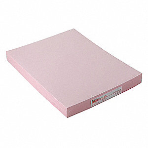 Cleanroom Paper, Pink,PK2500