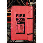 Fire Hose and Fire Extinguisher Accessories