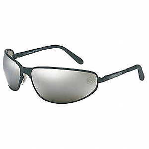 99b95830ea HARLEY DAVIDSON SAFETY EYEWEAR HD500 Scratch-Resistant Safety Glasses