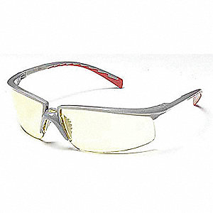 89d490b278 3M Privo™ Anti-Fog Safety Glasses