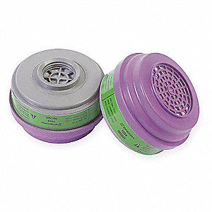 Combination Cartridge,Green/Magenta,PK4