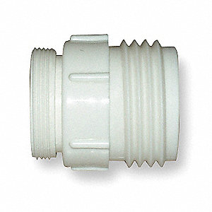 FAUCET ADAPTER,USE W/3NWA3, 3NWA4,