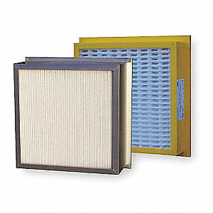 HEPA/High-Efficiency Filter,For MIPB600