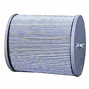 Filter Element,Use With SVB-IFH9