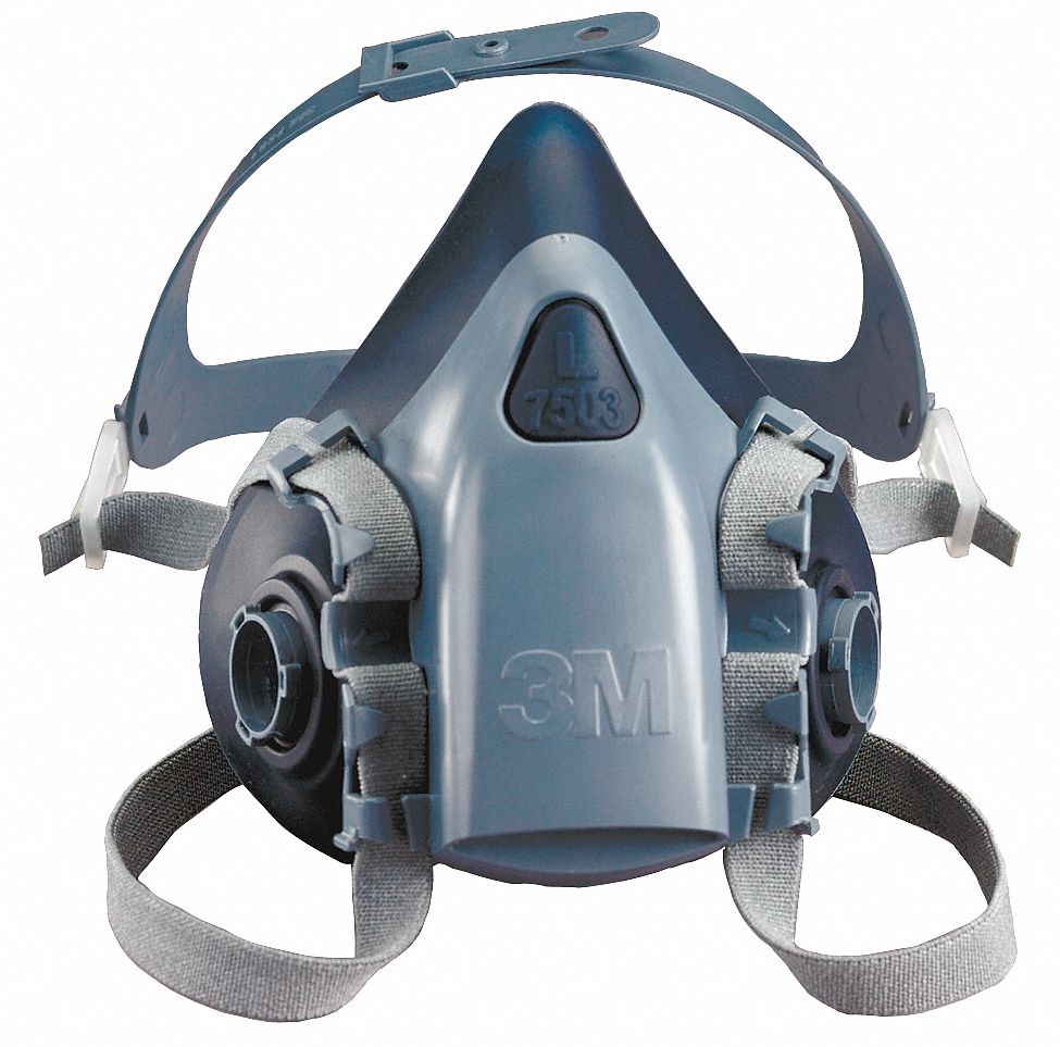 masks 3m