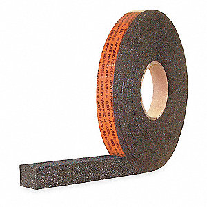 Exterior Sealant Tape,1Inx20 ft,1000 mil