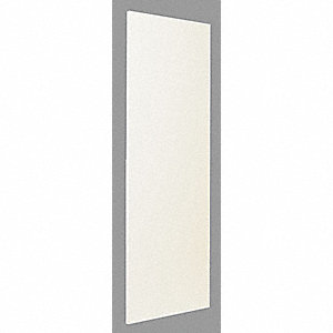 Toilet Part,58in.H,58in.W,Almond