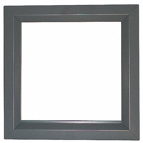 Ceco kit marco de ventana para puerta 22 alt kits de for Pintura para marcos de puertas y ventanas