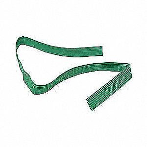 Goggle Replacement Headband