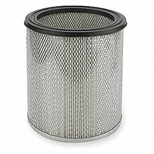 Filter,Cartridge Filter,Steel