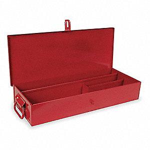 BOX SET 25 3/16 X9 1/16 X 4 1/16